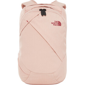 The North Face Electra - Sac à dos Femme - rose